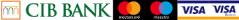 CIB_Mastercard_Visa_logos_online_payment_rpa-ssc_connect-minds