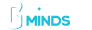 connect_minds_logo_white_rpa-ssc_conference