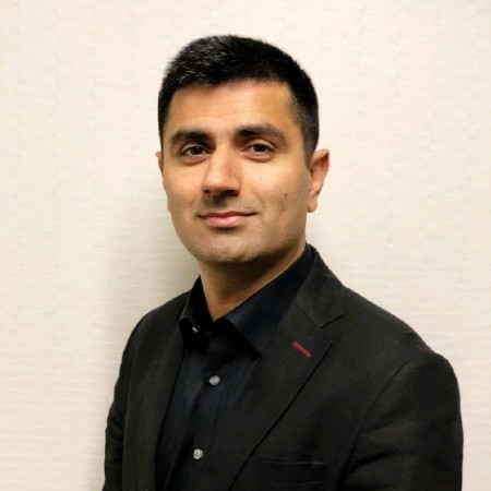 rahul_malhotra_avis_speaker_rpa-in-ssc_conference_budapest